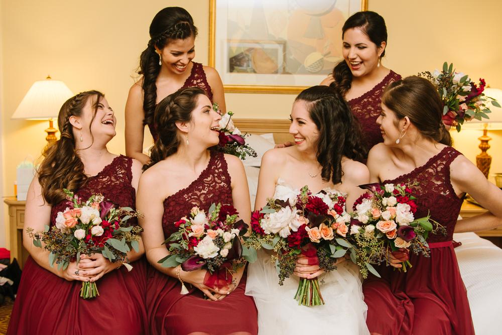 j.andrade_J&E Wedding-6.jpg