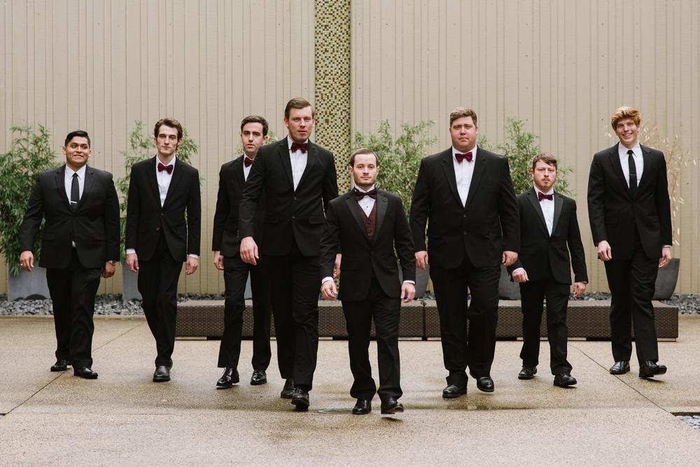 j.andrade_J&E Wedding-16.jpg