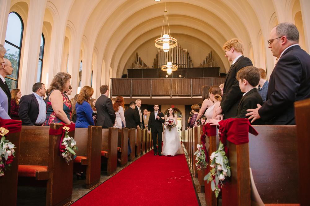 j.andrade_J&E Wedding-24.jpg