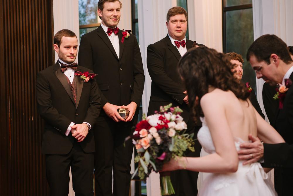j.andrade_J&E Wedding-26.jpg