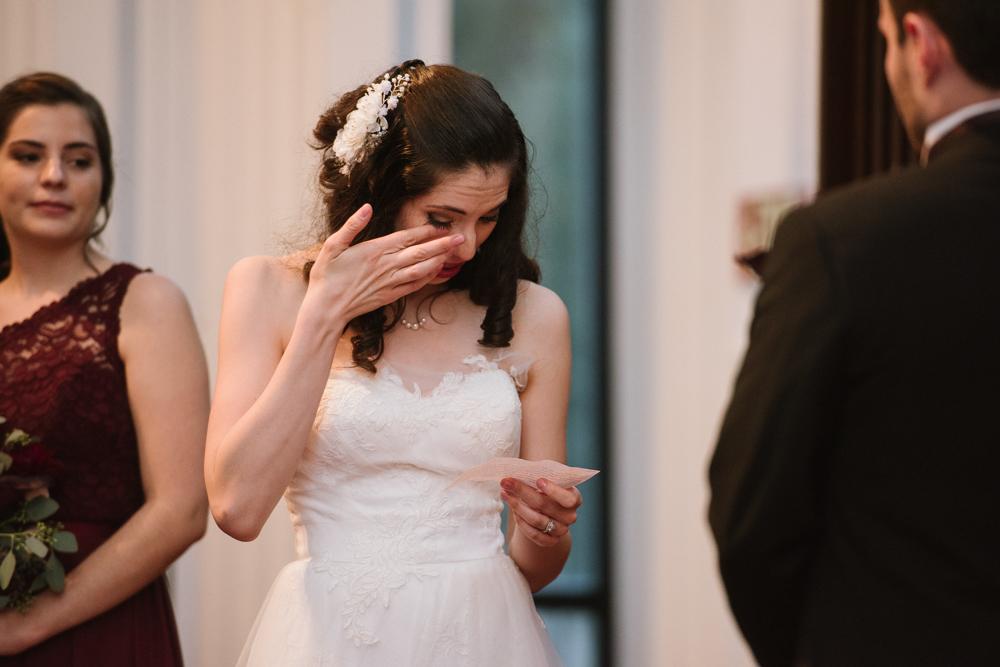 j.andrade_J&E Wedding-28.jpg