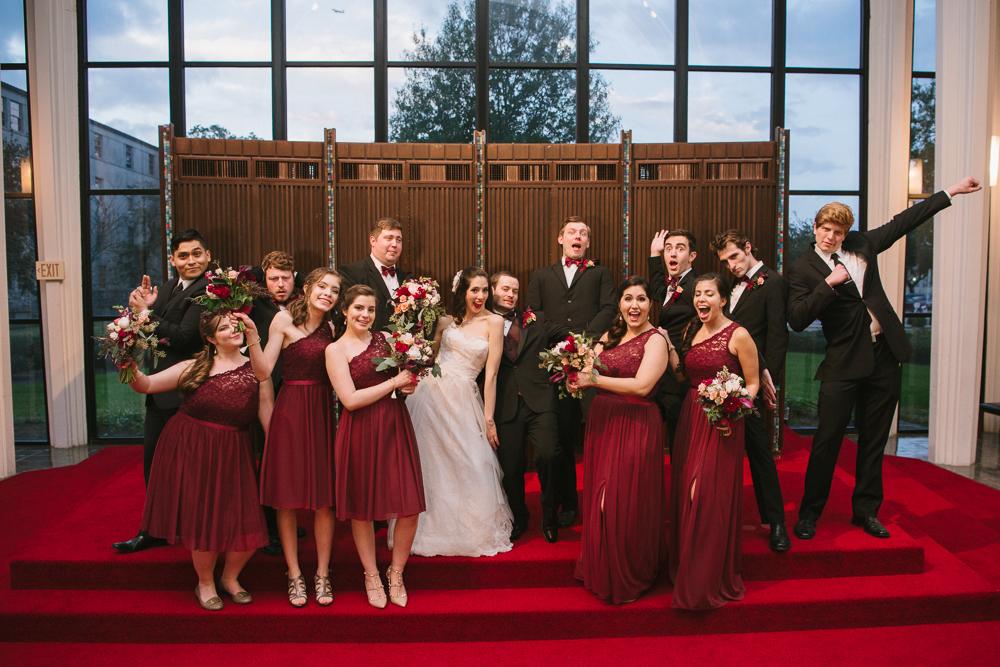 j.andrade_J&E Wedding-31.jpg
