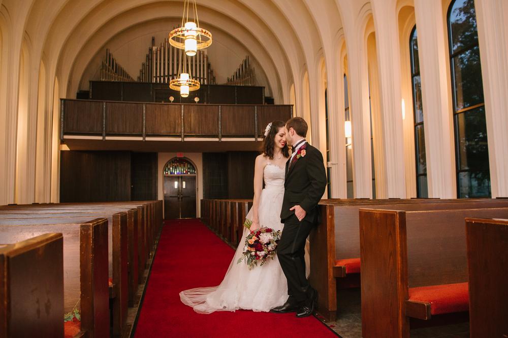 j.andrade_J&E Wedding-33.jpg