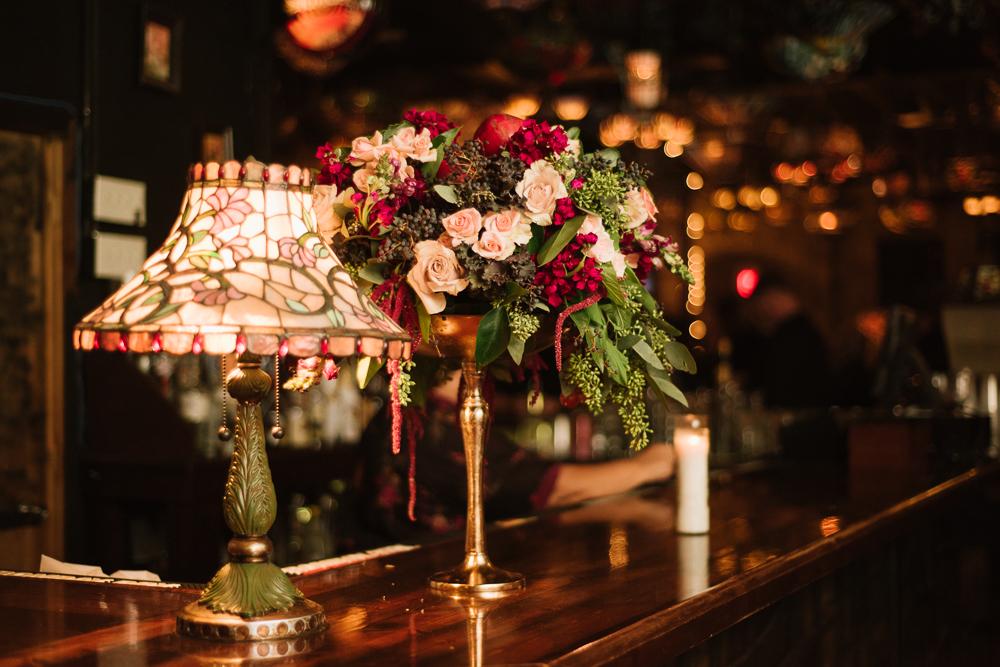 j.andrade_J&E Wedding-34.jpg