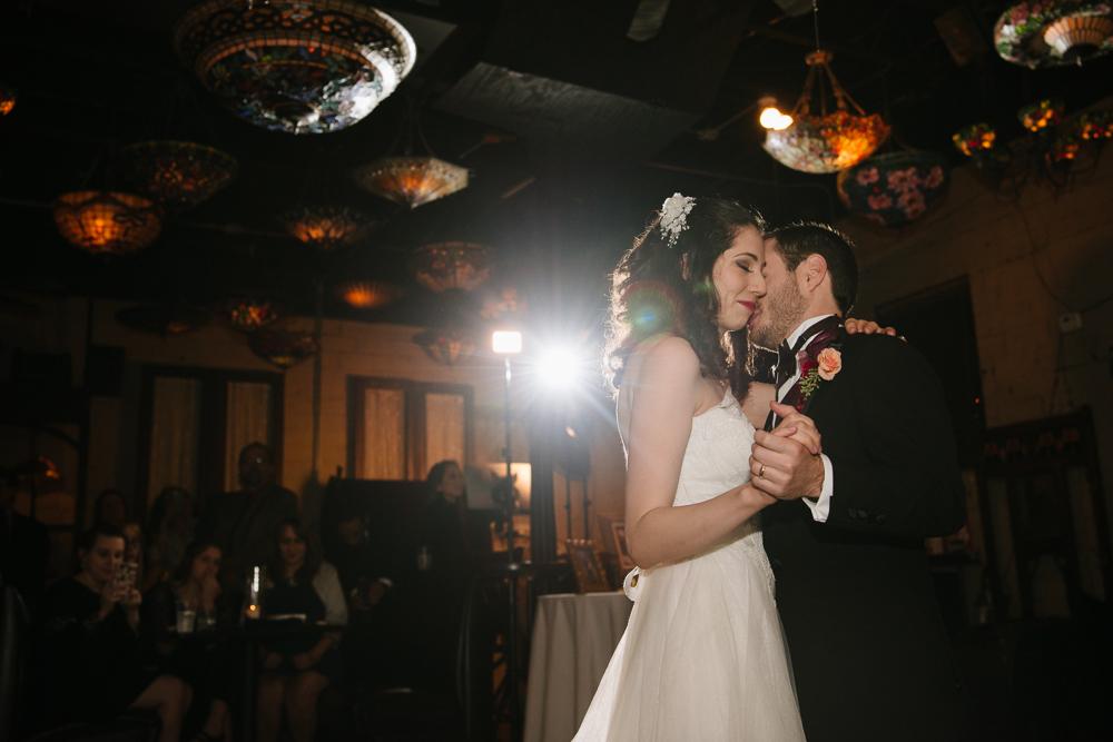 j.andrade_J&E Wedding-38.jpg