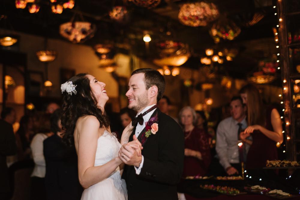 j.andrade_J&E Wedding-40.jpg