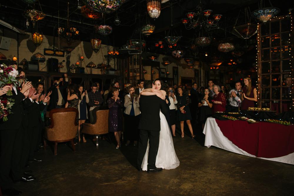 j.andrade_J&E Wedding-39.jpg