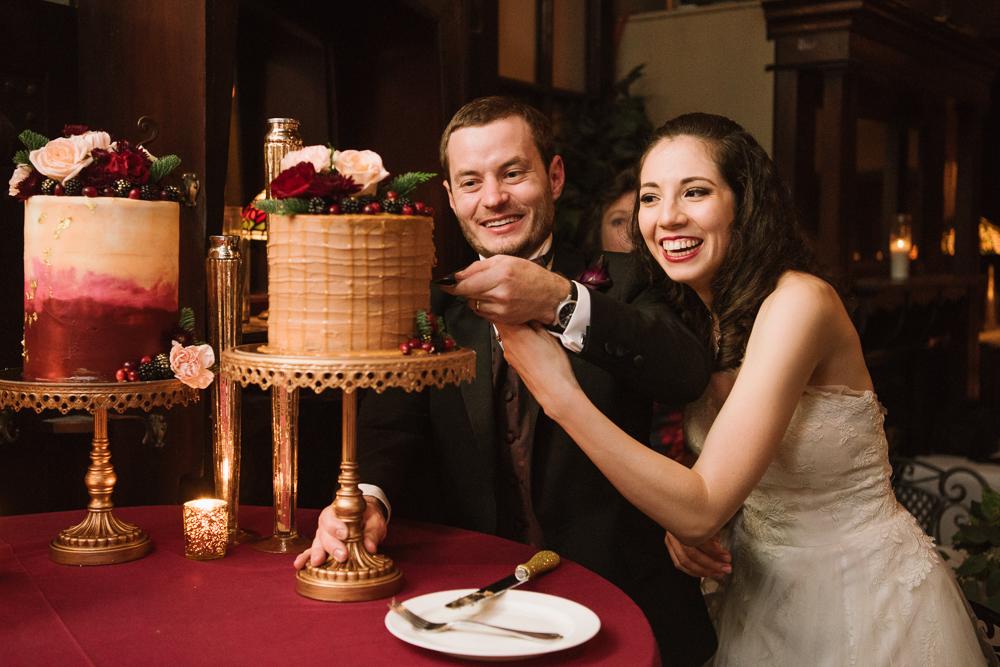 j.andrade_J&E Wedding-43.jpg