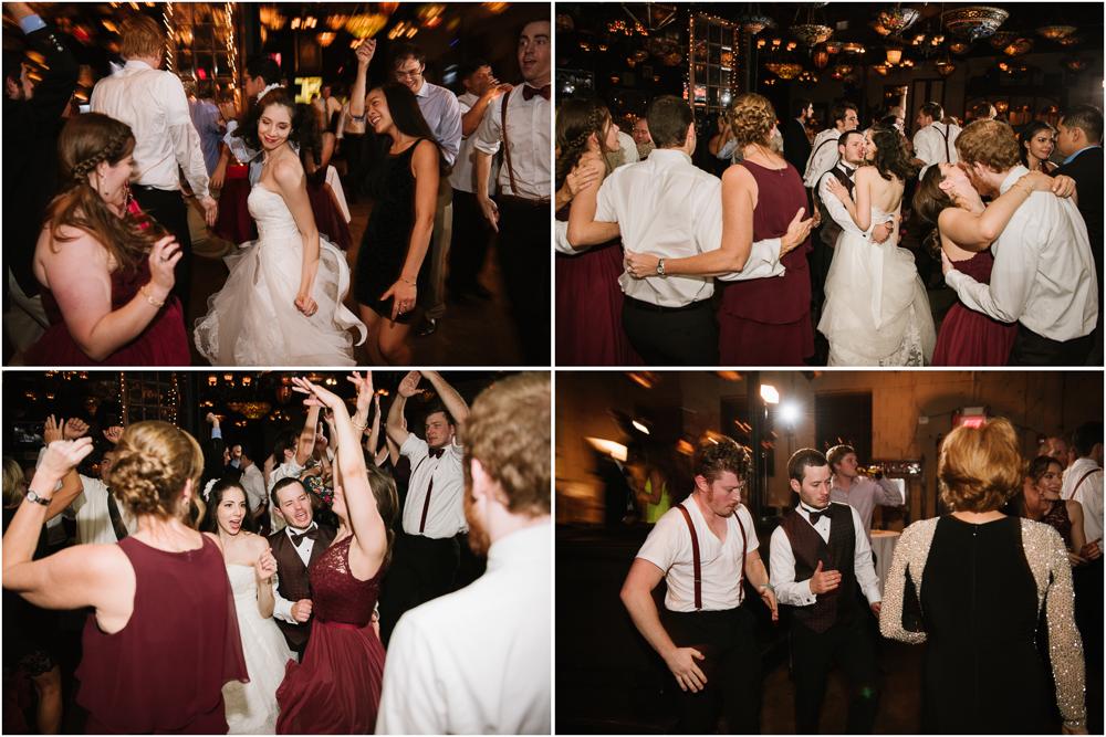 j.andrade_J&E Wedding-49.jpg