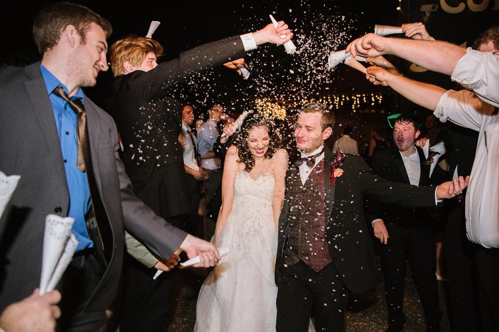 j.andrade_J&E Wedding-51.jpg