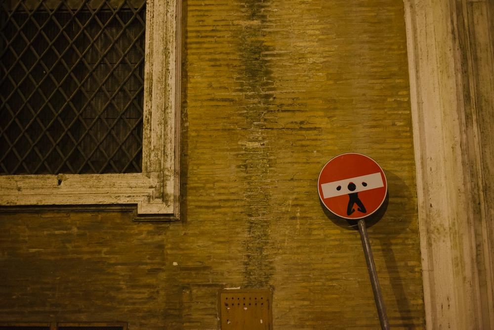 j.andrade_Rome-5549.jpg