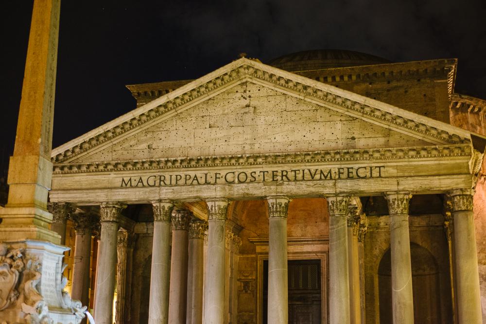 j.andrade_Rome-5557.jpg