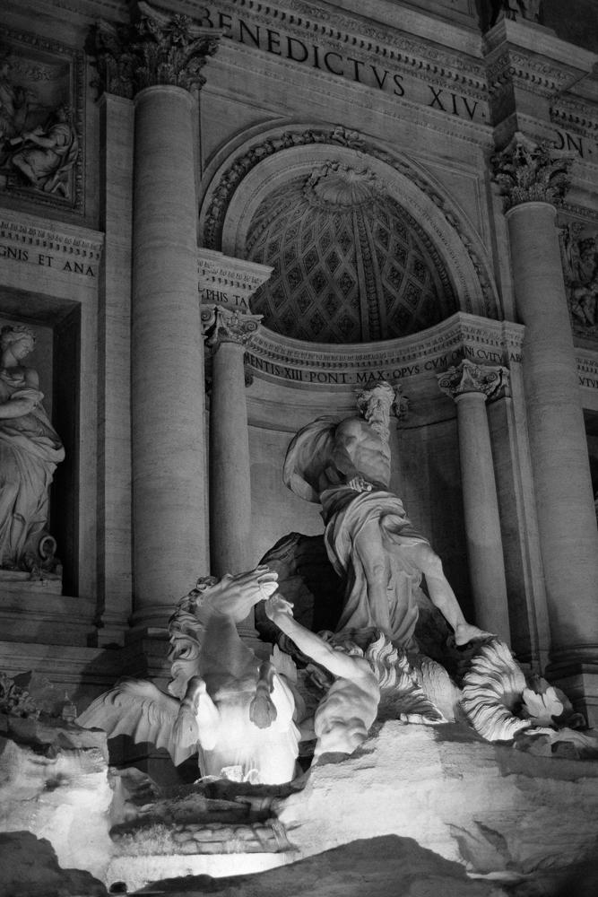 j.andrade_Rome-5565.jpg