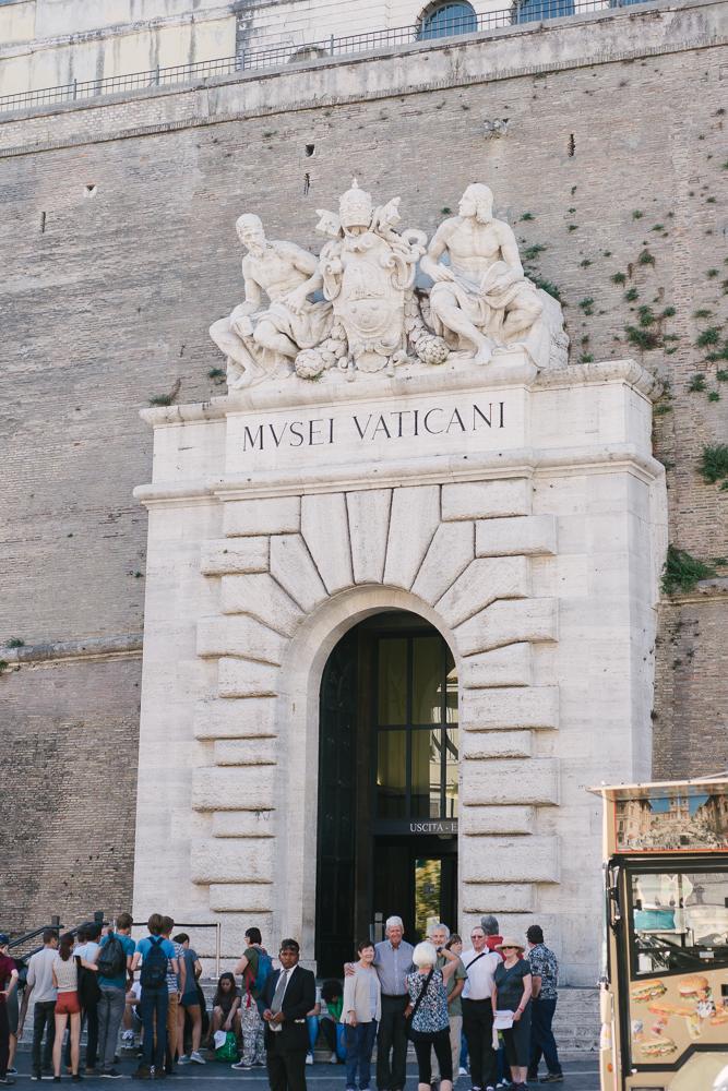 j.andrade_Rome-5576.jpg