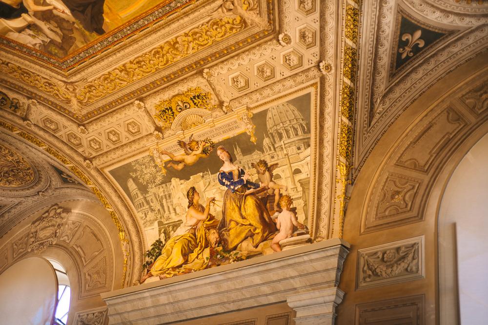 j.andrade_Rome-5603.jpg