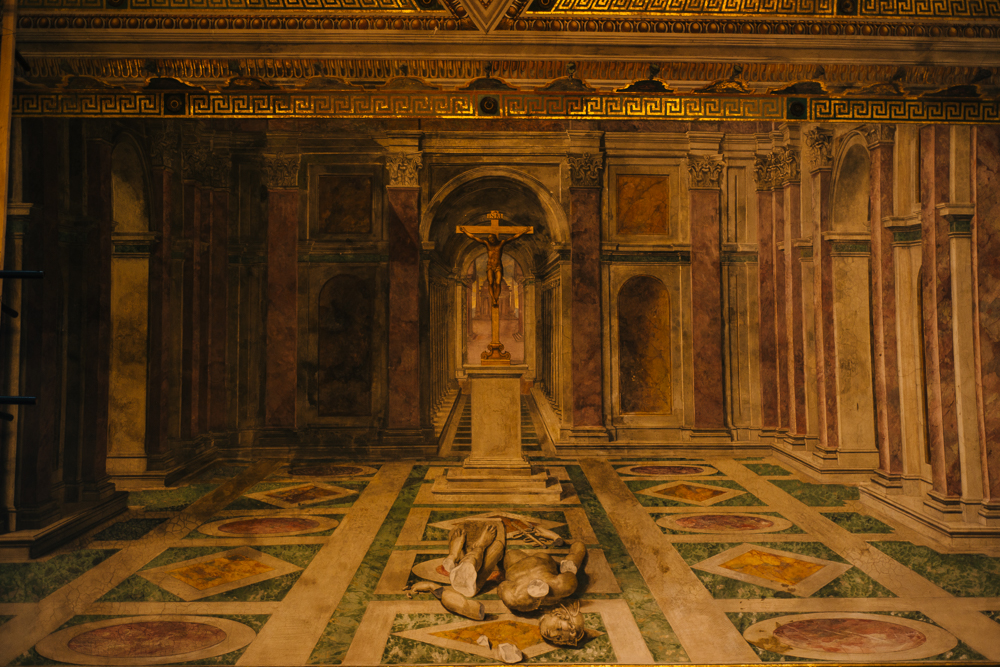 j.andrade_Rome-5614.jpg