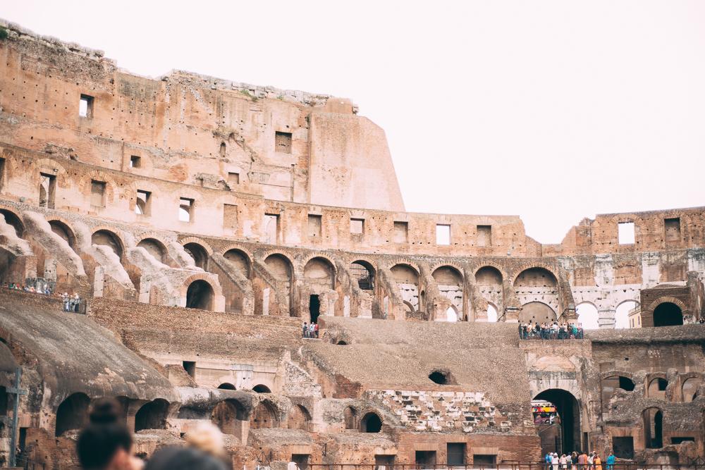 j.andrade_Rome-5633.jpg