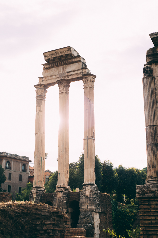 j.andrade_Rome-5665.jpg