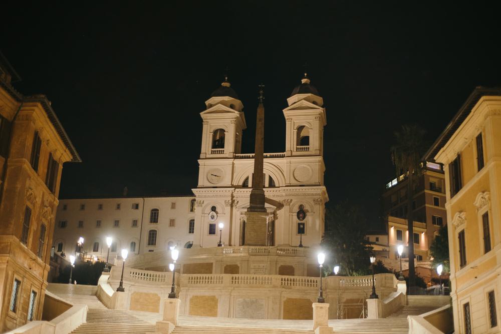 j.andrade_Rome-5698.jpg