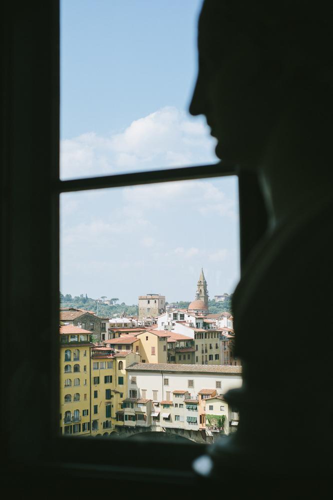 j.andrade_Florence-5803.jpg