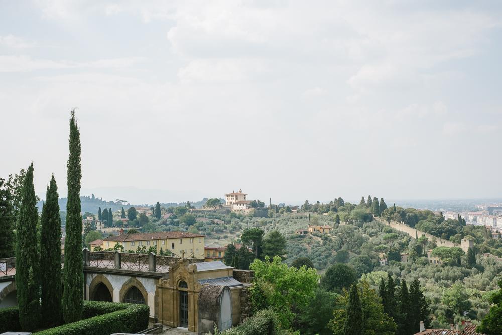 j.andrade_Florence-5831.jpg