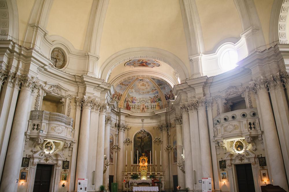 j.andrade_Tuscany-5951.jpg