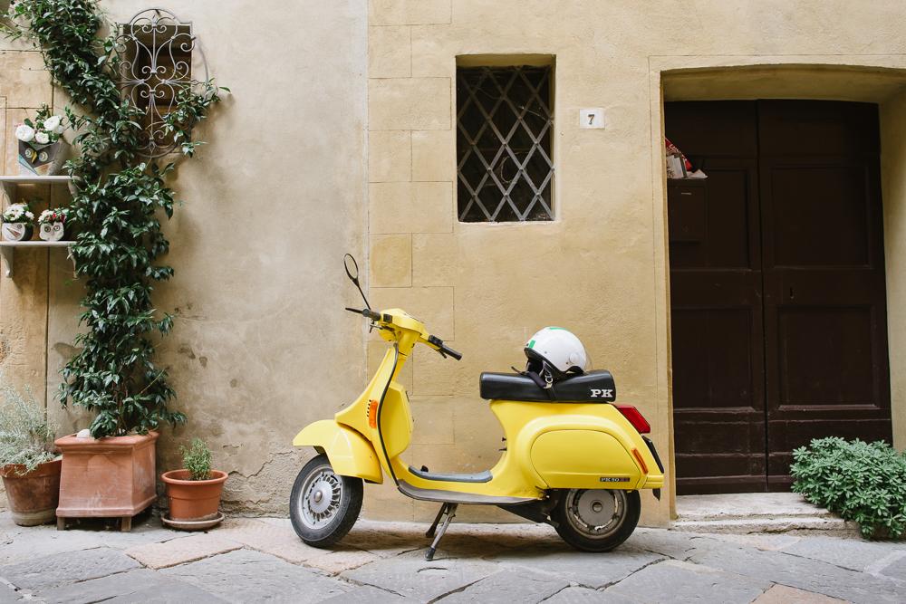 j.andrade_Tuscany-5965.jpg