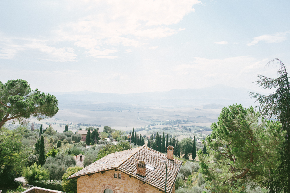 j.andrade_Tuscany-5968.jpg