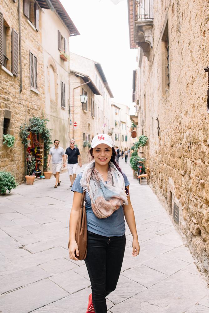 j.andrade_Tuscany-5989.jpg