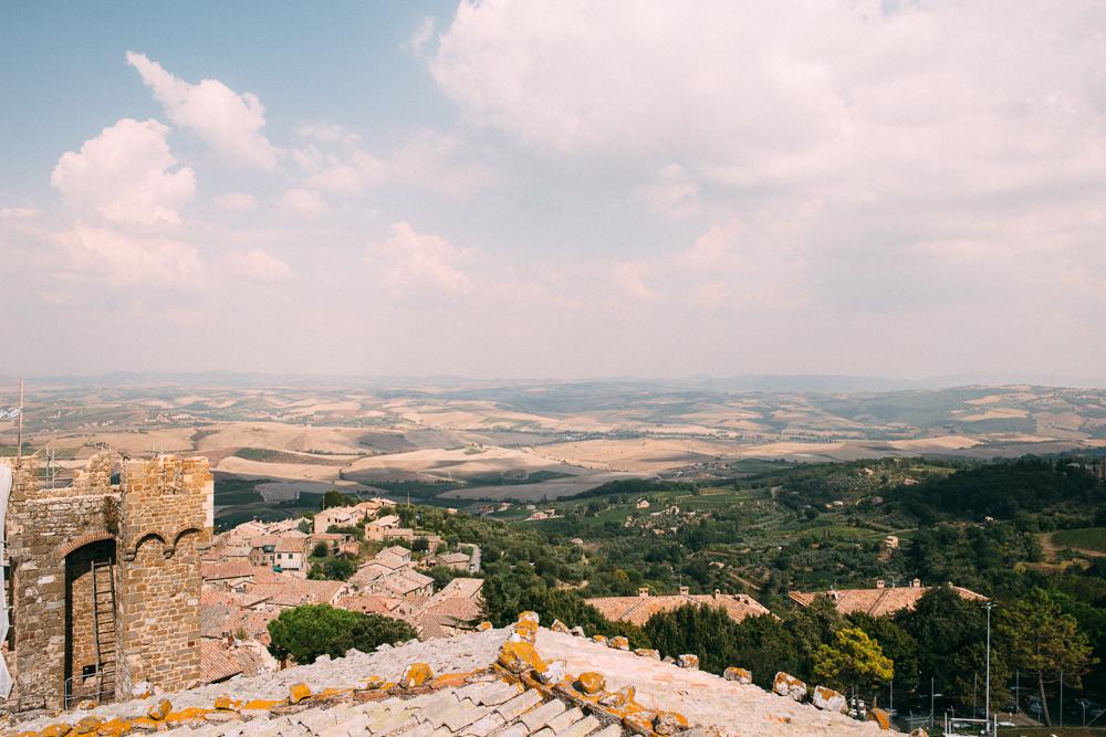 j.andrade_Tuscany-6047.jpg