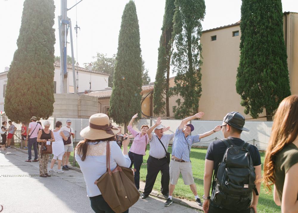 j.andrade_Tuscany-6096.jpg