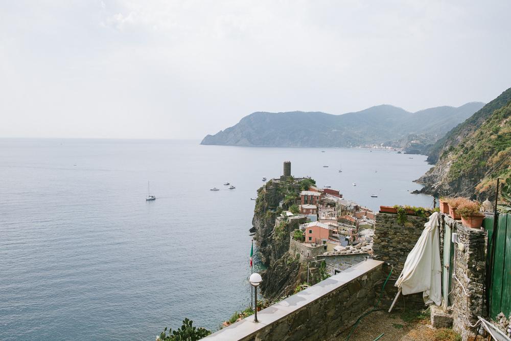 j.andrade_Tuscany-6108.jpg