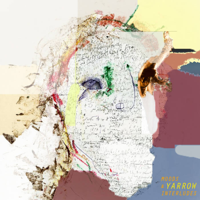 Yarrow-Moods and Interludes