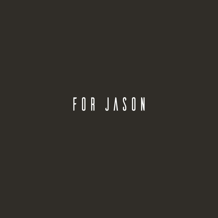 For Jason (Single)