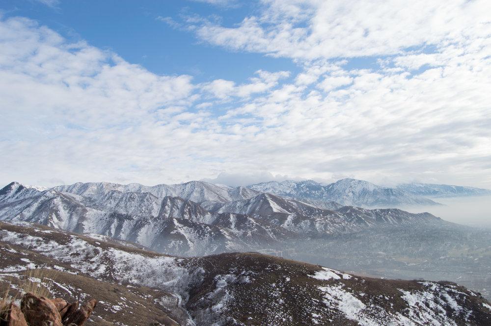 Utah-238.jpg
