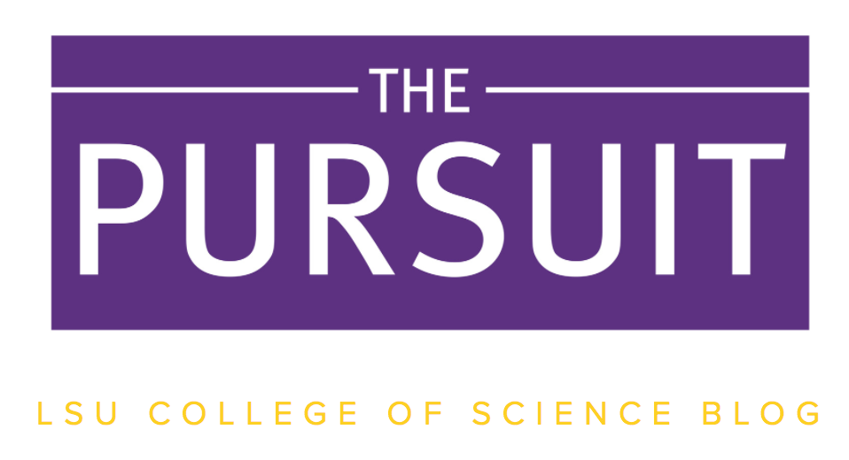 LSU College of Science Blog