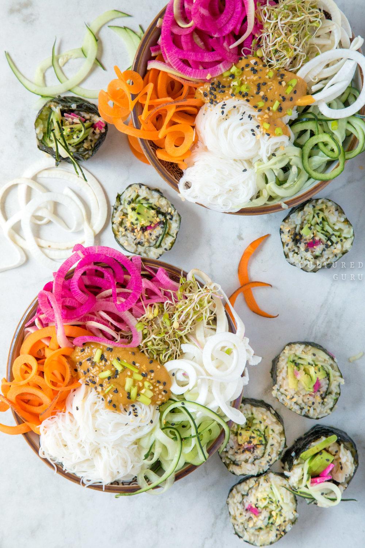 Veggie_Noodle_Bowls.jpg
