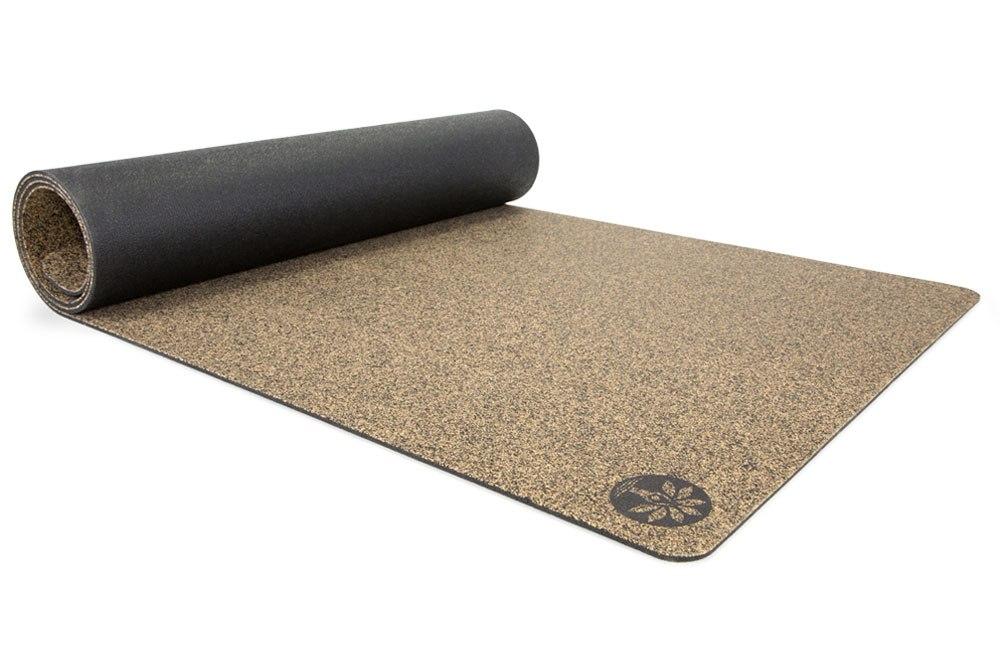 Native-Cork-Yoga-Mat-Unrolled.jpg