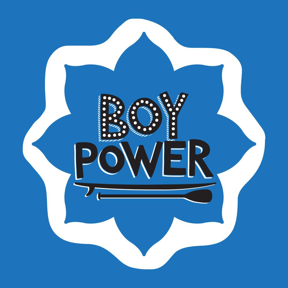 FBSY-KidsCampBoy.png