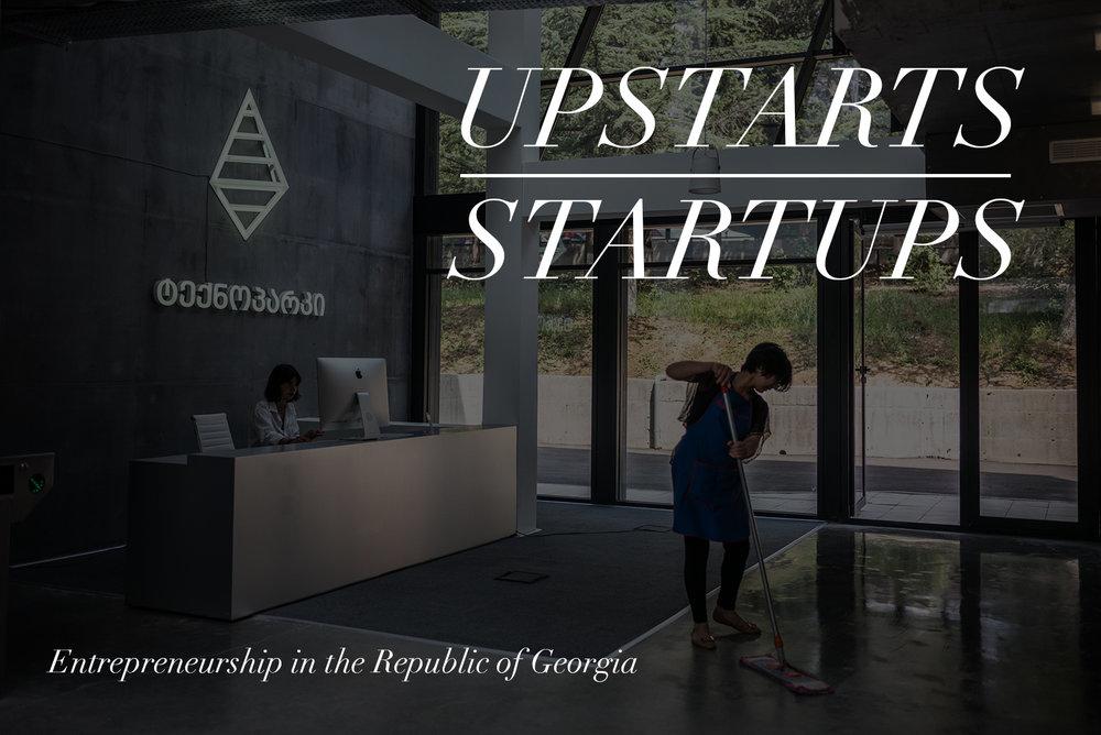 Upstarts-text.jpg