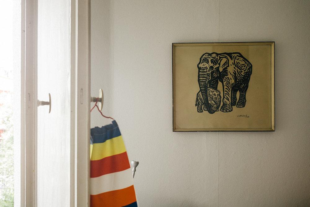 elephant-flag.jpg