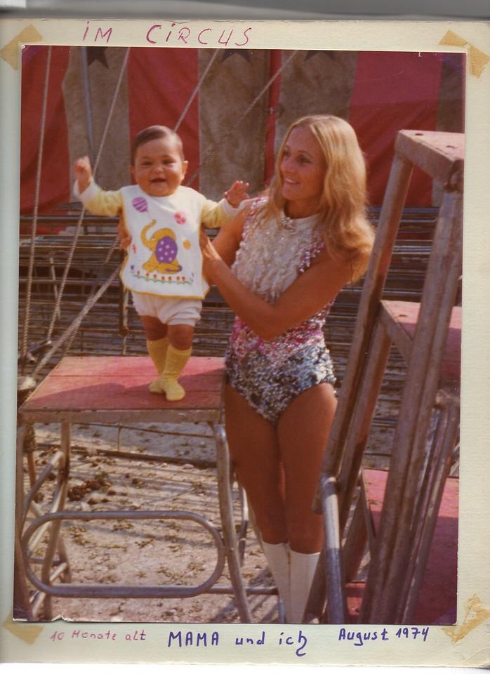 with-mom.jpg