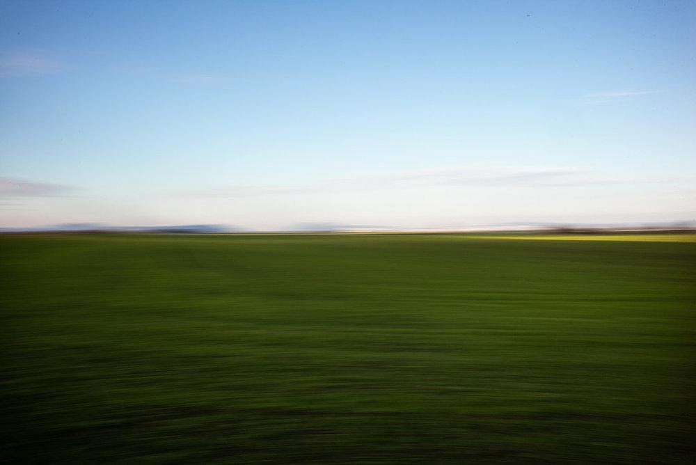 hu-at-sk-blur.jpg