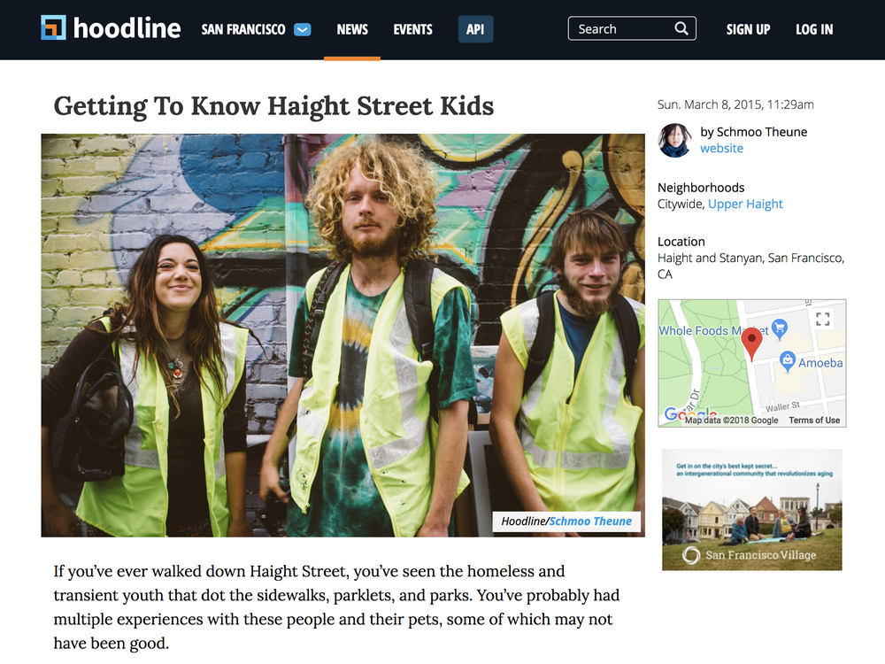 Getting_To_Know_Haight_Street_Kids___Hoodline.png
