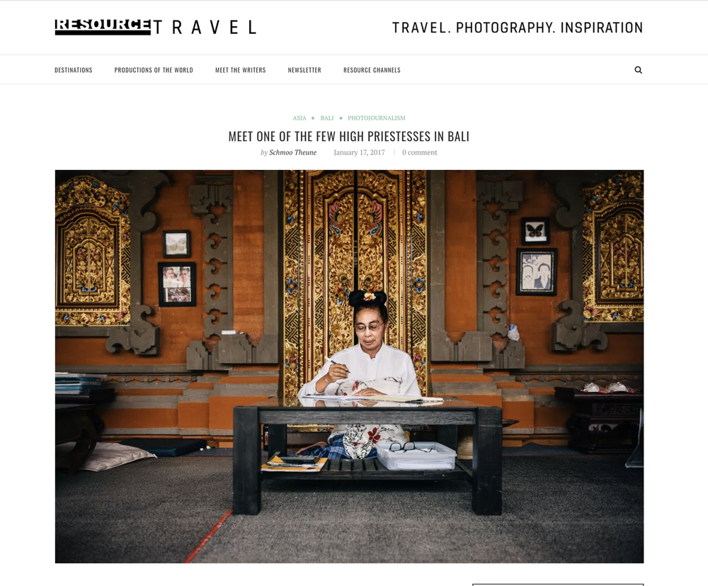 Meet_One_of_the_Few_High_Priestesses_in_Bali___Resource_Travel.png