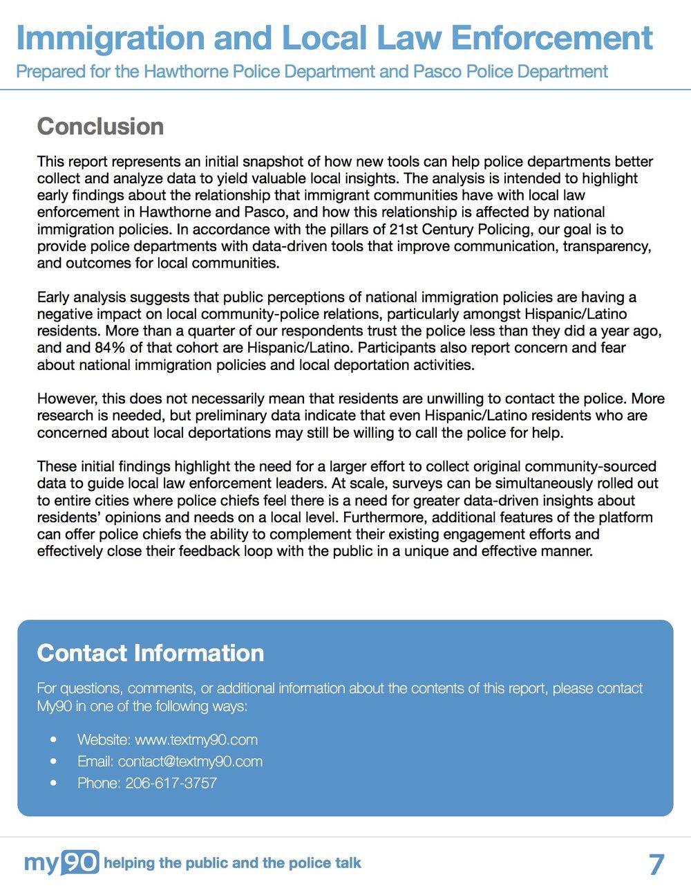 Immigration Report 7.jpg