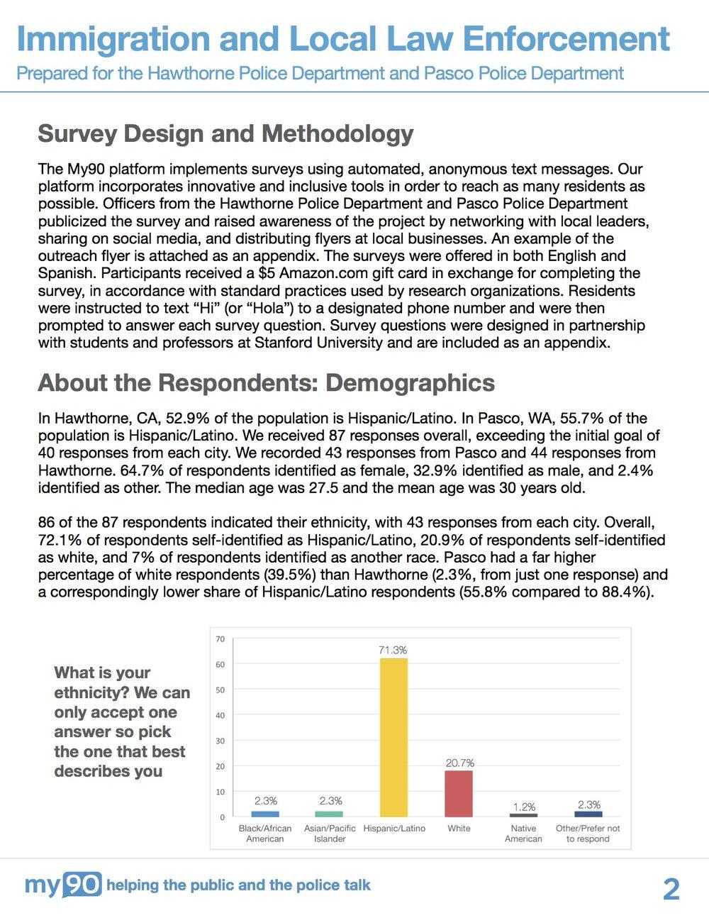 Immigration Report 2.jpg
