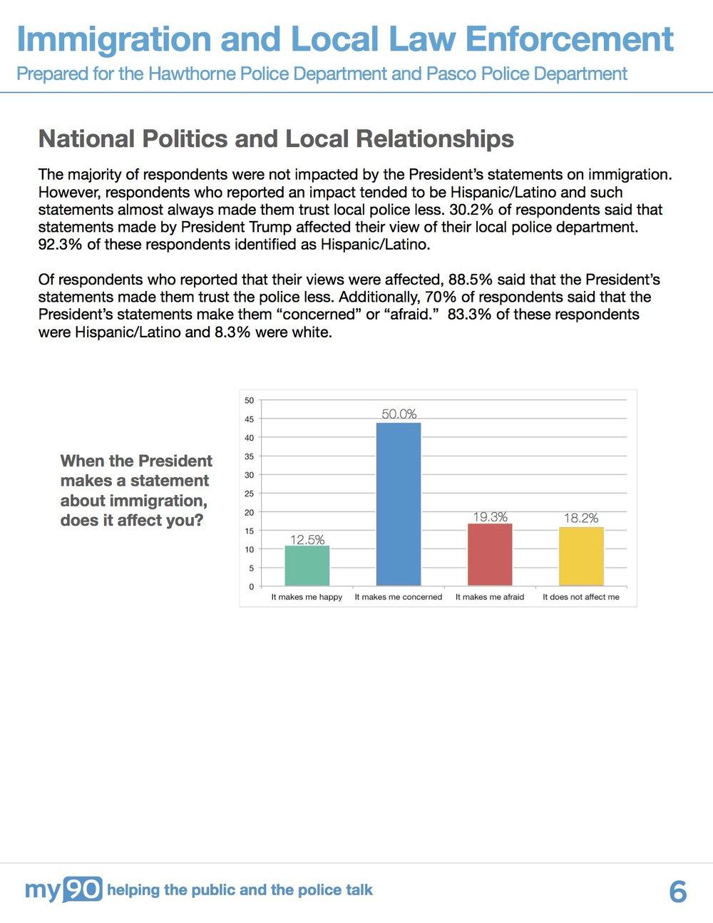 Immigration Report 6.jpg