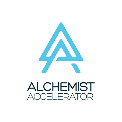 Joining Alchemist Accelerator