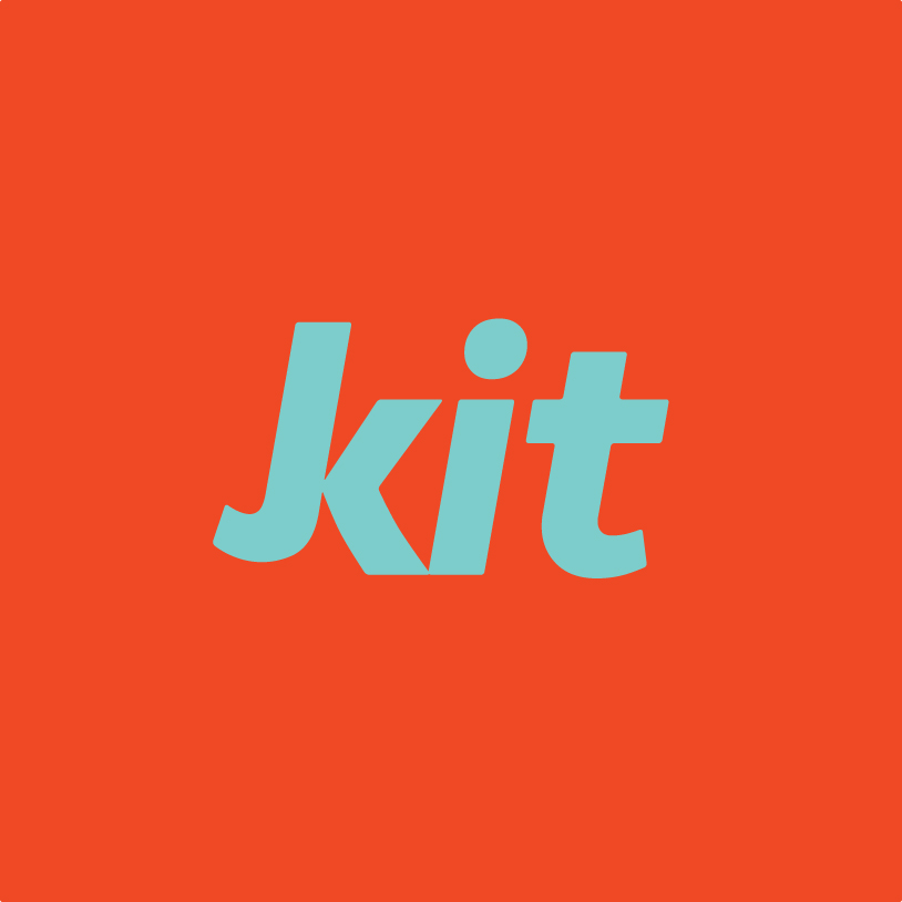 Kit Women's Health